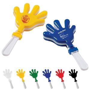 Clapper (Hand) - Noise Makers - Hand Clappers